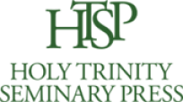 HTSP Logo