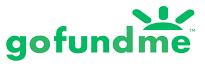 HTS-gofundme